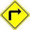 交通标识0898,交通标识,标识符号,