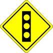 交通标识0905,交通标识,标识符号,