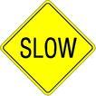 交通标识0913,交通标识,标识符号,