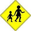 交通标识0916,交通标识,标识符号,