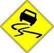 交通标识0917,交通标识,标识符号,