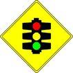 交通标识0919,交通标识,标识符号,