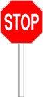 交通标识0920,交通标识,标识符号,