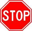交通标识0922,交通标识,标识符号,