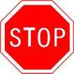 交通标识0929,交通标识,标识符号,