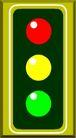 交通标识0930,交通标识,标识符号,