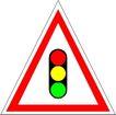 交通标识0937,交通标识,标识符号,