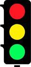 交通标识0939,交通标识,标识符号,
