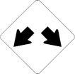 交通标识0942,交通标识,标识符号,