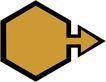 其它箭头0031,其它箭头,标识符号,