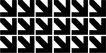 其它箭头0075,其它箭头,标识符号,