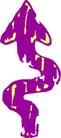 其它箭头0122,其它箭头,标识符号,
