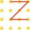 字母2327,字母,标识符号,