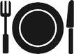 常用标识0049,常用标识,标识符号,