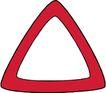 常用标识0091,常用标识,标识符号,