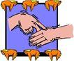 文字记号与手势0203,文字记号与手势,标识符号,