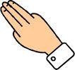文字记号与手势0221,文字记号与手势,标识符号,