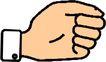 文字记号与手势0222,文字记号与手势,标识符号,