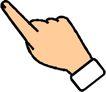 文字记号与手势0232,文字记号与手势,标识符号,