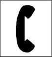 标识2153,标识,标识符号,