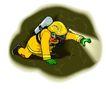 消防安全0216,消防安全,标识符号,