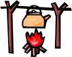 消防安全0218,消防安全,标识符号,