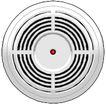 消防安全0228,消防安全,标识符号,