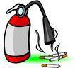 消防安全0231,消防安全,标识符号,