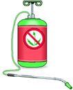 消防安全0236,消防安全,标识符号,