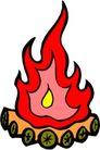 消防安全0242,消防安全,标识符号,