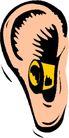 消防安全0249,消防安全,标识符号,