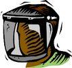 消防安全0257,消防安全,标识符号,