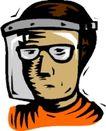 消防安全0259,消防安全,标识符号,