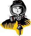 消防安全0260,消防安全,标识符号,