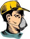 消防安全0262,消防安全,标识符号,