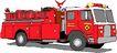 消防安全0269,消防安全,标识符号,