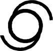 符号0541,符号,标识符号,
