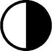 符号0559,符号,标识符号,
