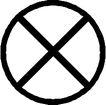 符号0562,符号,标识符号,