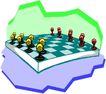 娱乐赌具0457,娱乐赌具,玩具游戏,