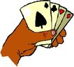 娱乐赌具0458,娱乐赌具,玩具游戏,