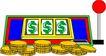 娱乐赌具0460,娱乐赌具,玩具游戏,