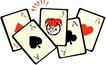娱乐赌具0465,娱乐赌具,玩具游戏,