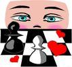 娱乐赌具0466,娱乐赌具,玩具游戏,
