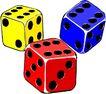娱乐赌具0467,娱乐赌具,玩具游戏,