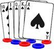 娱乐赌具0476,娱乐赌具,玩具游戏,