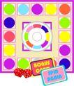 娱乐赌具0478,娱乐赌具,玩具游戏,