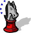 娱乐赌具0493,娱乐赌具,玩具游戏,
