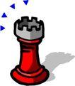 娱乐赌具0494,娱乐赌具,玩具游戏,