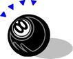 娱乐赌具0496,娱乐赌具,玩具游戏,